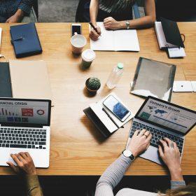 La formazione per le aziende:nuove opportunità di finanziamento.