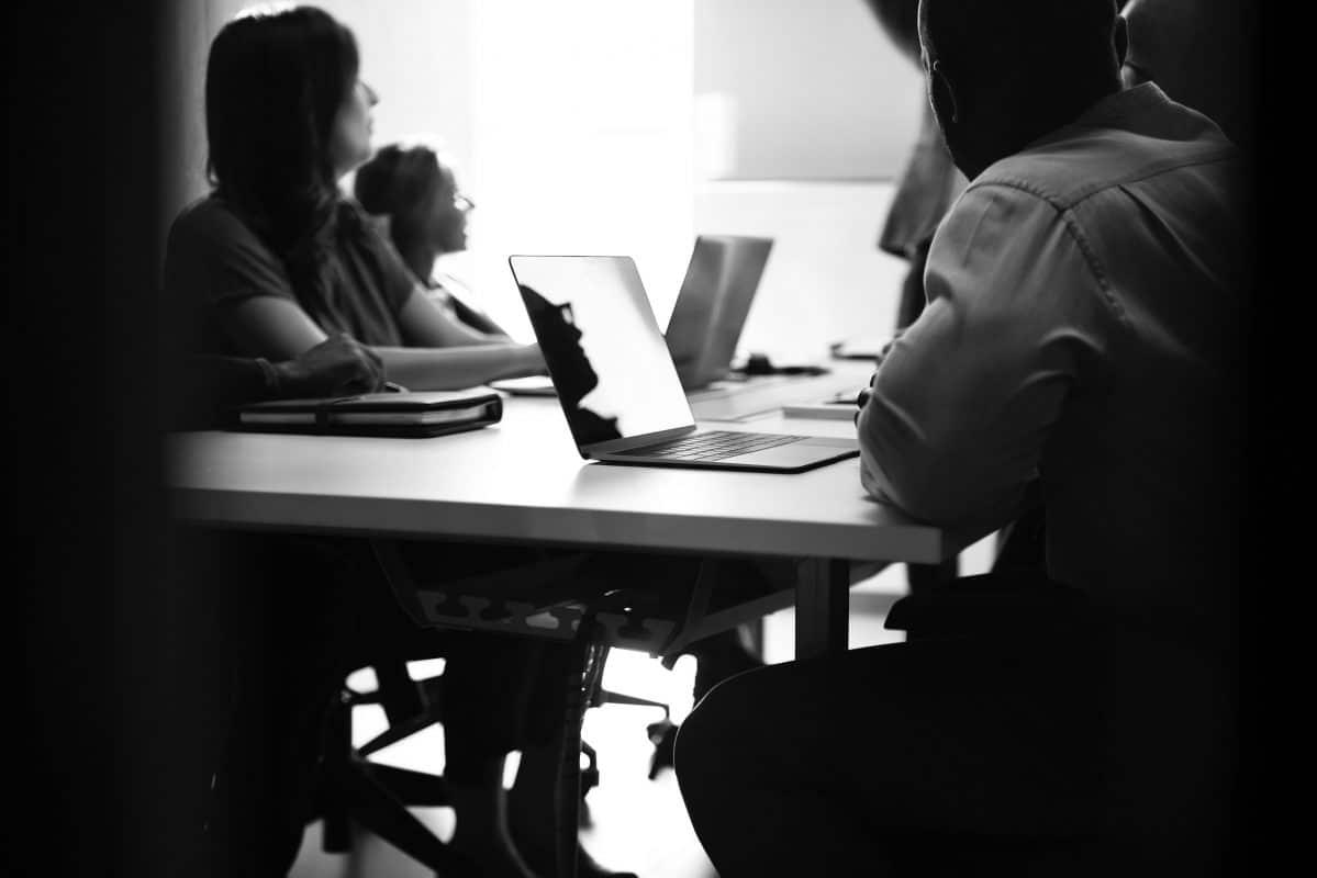 La formazione per le aziende:nuove opportunità di finanziamento
