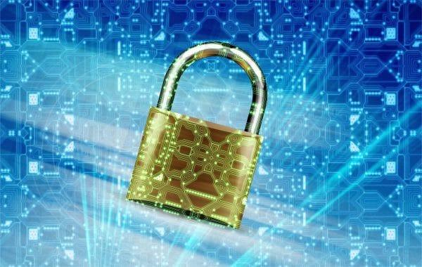 corso gratuito: ict security specialist